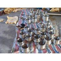 供应,N02201无缝管,Nickel201板材