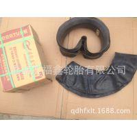 供应825R16轮胎内胎 垫带