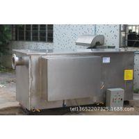 油水分离机 隔油池 隔油器 浮油吸收机 废油过滤机 撇油机 刮油机