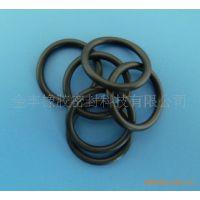 供应O型圈密封件橡胶圈硅胶件