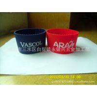 【厂家直销】塑胶制品丝印 专业生产硅橡胶制品加工印刷