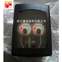 供应小松配件PC56-7显示器