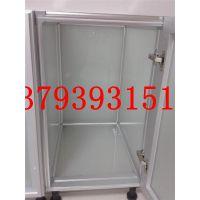 安徽瓷砖橱柜铝材