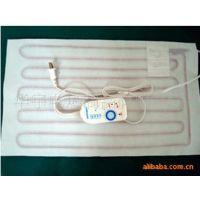 供应电热按摩椅发热线/加热片(图)