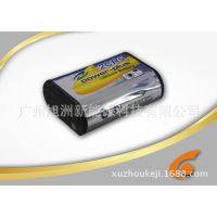 2CR5锂锰电池 2CR17335锂锰电池 2CR5 6V锂锰电池 照相机电池