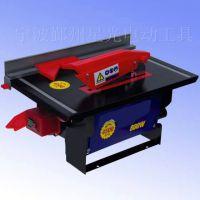 供应专业电动工具 两用锯M1Y-XG-200 电锯