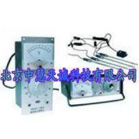 温控器|温度指示控制仪|温度控制器 ZH10187