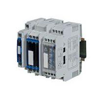 意大利CABUR电源,XCSF3A,接线端子,连接器