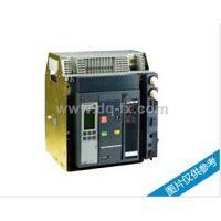 施耐德空气断路器MT08N1 3PMIC5.0A D/O(MCH,XF,MX,CB,CDP)DC110V