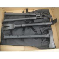 供应美国黑鹰破拆工具组四件套18621507719