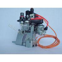 耀瀚N600A-AIR气动防爆缝包机型号规格