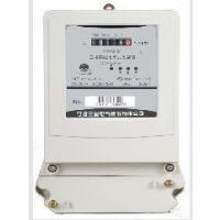 厂价直销三星电表:DSS188/DTS188 全系列三相电子式有功电能表