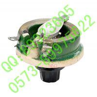 BC1瓷盘电阻150W50欧姆 50R  滑线电阻 可调电阻150瓦50Ω  现货