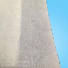 广东广州艾瑞厂家供应多种厚度卷帘棉,贴网初效过滤棉漆雾毡棉