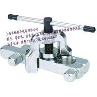 大圣CT-103A扩孔器 大圣扩口器 制冷工具系列 高效省力