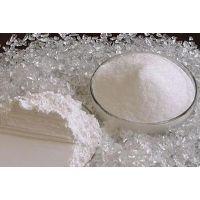 熔融石英砂 高纯熔融石英砂 熔融石英粉 熔融石英块 硅微粉