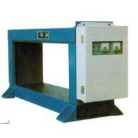 供应JTC2系列金属探测器JTC2-1400A
