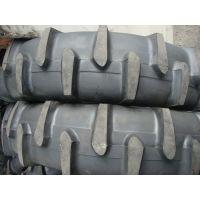 供应11.2-38灌溉轮胎