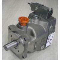 供应Parker柱塞泵PV180R1K1T1NFF1