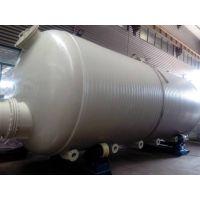 供应PP填料吸收塔、缠绕吸收塔、废气处理设备
