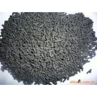 电子厂废气处理专用活性炭厂家直销