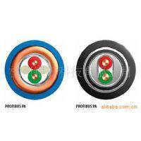 标准型PROFIBUS PA PA总线 Profibus FMS/DP ET200C