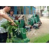 养殖户猪饲料打浆机 蔬菜青草粉碎机 青菜番茄打浆机 养殖业专用