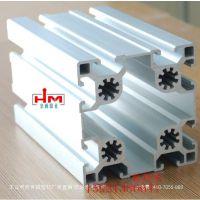 """专业生产工业铝型材""""框架铝型材及铝型材配件的高新技术企业"""