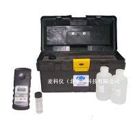 便携式有效氯快速测定仪 MKY-Q-CL501C麦科仪
