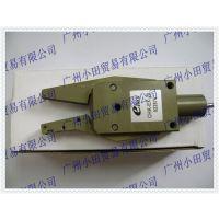 日本EINS夹具CHK-EX-20(022876)