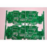 专业生产PCB电脑主板,游戏机主板,手机主板,PCB线路板。