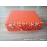 厂家生产加工双支皮质酒盒 定制高档酒盒 外国进口葡萄酒盒