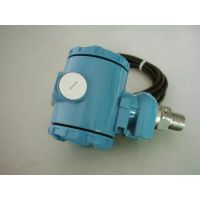 进口原装特供美国Sensordata压力传感器,现货