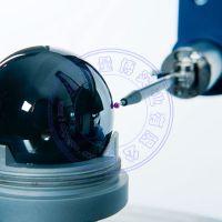 Talyrond 565型圆柱度仪