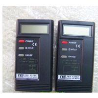 台湾泰仕TES-1330A/TES-1332A/TES-1334A数字照度计 测光仪