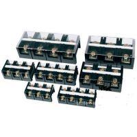 (厂家直供)TC系列固定式大电流接线端子/接线板