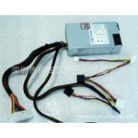 【源兴FLEX电源】库存特价处理 220W主动PFC宽电压小1U电源