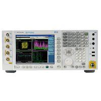 二手N9322C回收N9322C收购N9322C回收频谱分析仪N9322C