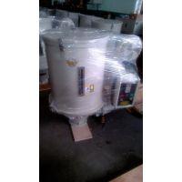 塑料热风式真空干燥机/保温型干燥机销售/欧化式热风干燥机生产厂家