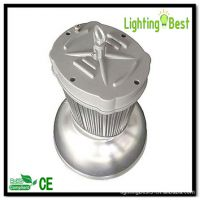 供应水泥厂炼钢厂体育运动场专用led工矿灯