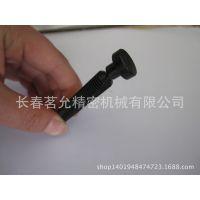 长期供应日本原装进口 摇摆螺丝 BJ736-B系列产品  长春茗允特惠