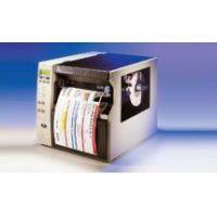 供应斑马Zebra RZ400 桌面打印机