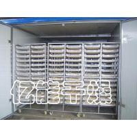 厂家直供 食品烘干机、海产品烘干设备