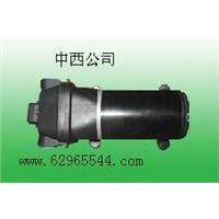 微型水泵价格 BSP27160