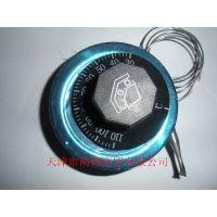 温控器 电子温控器 控温器 水族控温器 高精度温控器