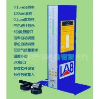 LAB品牌LAE3型气电量仪数显电子柱
