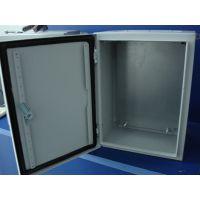 供应户外低压控制箱 不锈钢户外机箱机柜