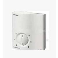 供应德国 西门子 通用房间温度传感器RCU20 用于二管制系统