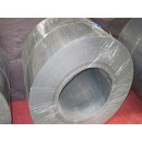 供应B50AH350硅钢片