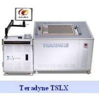 Teradyne TS124LH TS128LH 购买 销售 租赁 泰瑞达 TS12xLH系列